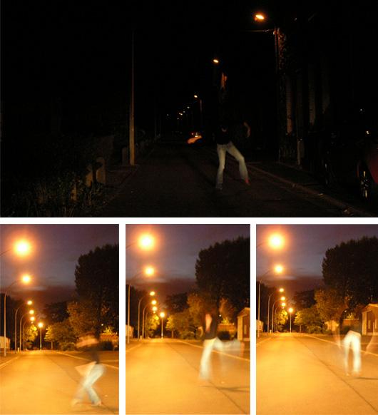 20-camille-by-night.jpg