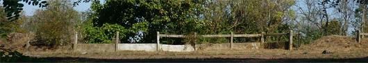 24-la-barriere.jpg