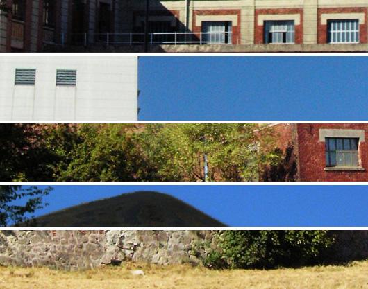 7-tranches-de-paysages.jpg