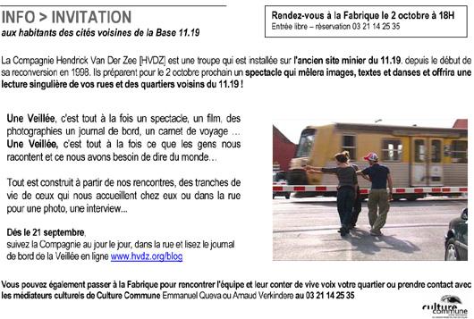 tract-veillee-1119-bis.jpg