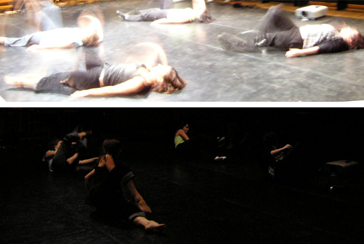 40-danseuses1.jpg