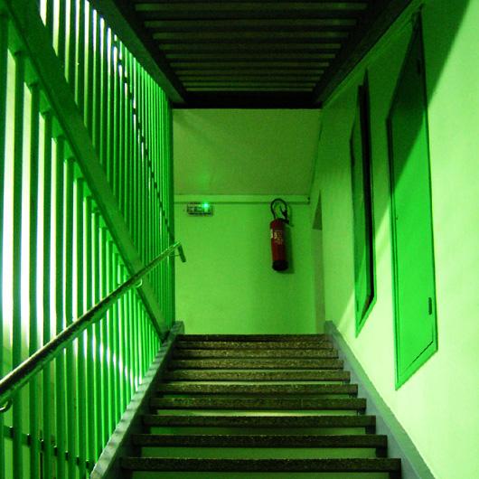 12-escaliers.jpg