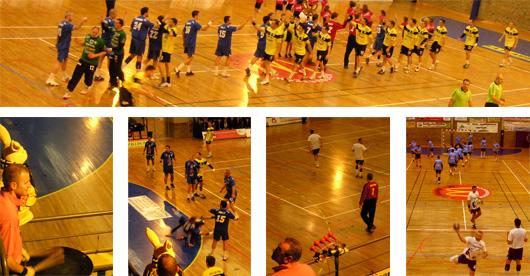 15-handball.jpg