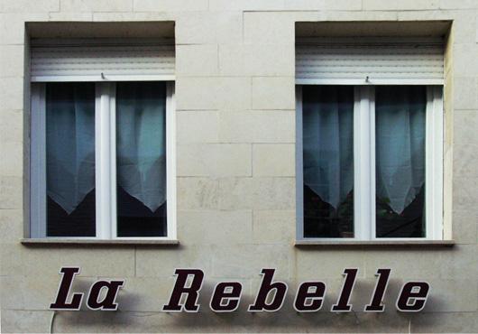 29-la-rebelle.jpg
