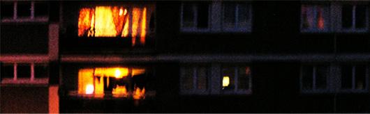 46-immeuble-nuit-week-end.jpg