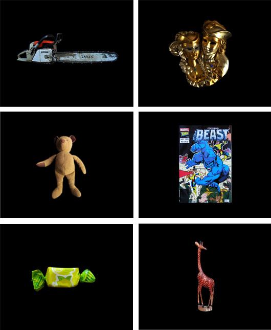 14-objets.jpg