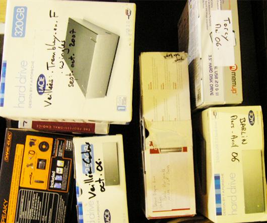 7-disques-durs.jpg