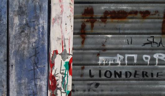 1-lionderie.jpg