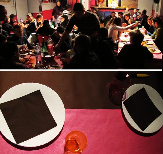 11-la-table.jpg