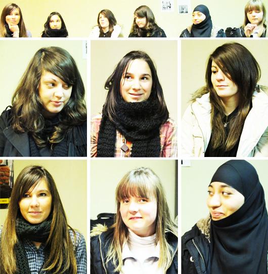 15-les-filles-de-la-lionderie.jpg