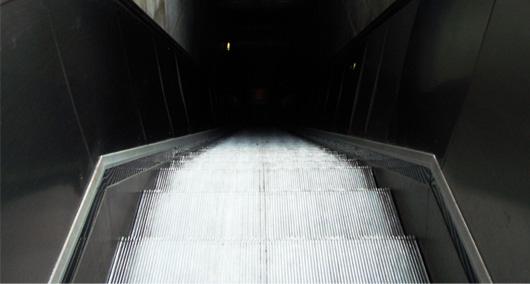 18-metro-bois-blancs.jpg