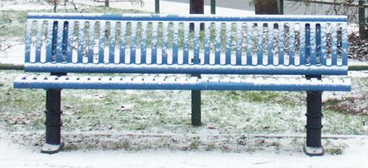 27-banc-de-neige.jpg