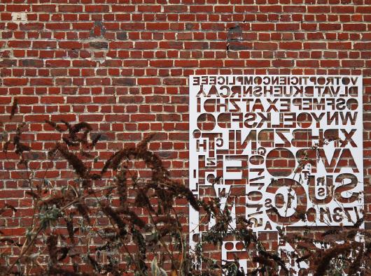 3-alphabet-sauvage.jpg