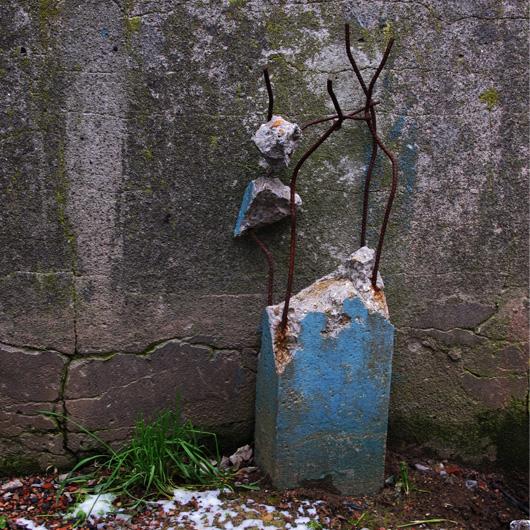 3-sculpture.jpg