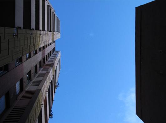 29-immeubles-ayme-contre-plongee.jpg