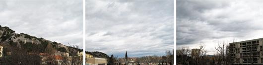 3-ville-nuages.jpg