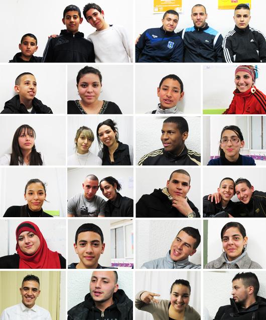 30-portraits-ecole-du-respect.jpg
