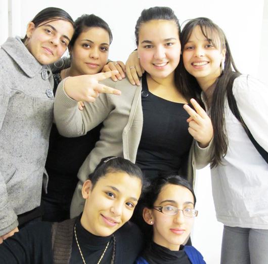 31-les-filles-du-docteur-ayme.jpg