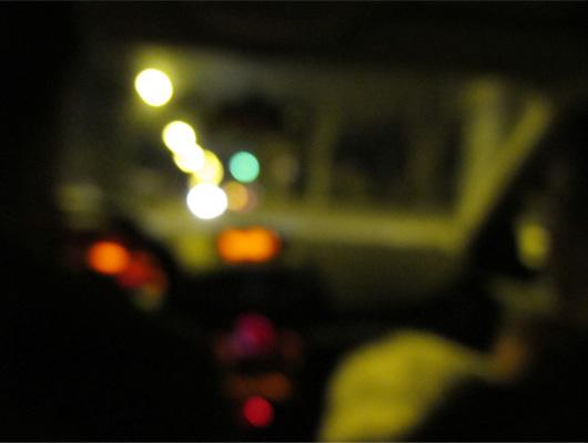 32-nuit.jpg