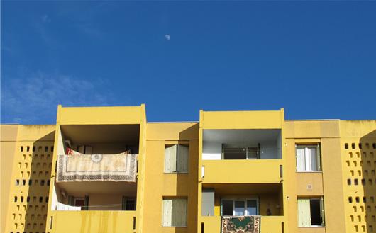 9-immeubles-ayme-jaune-bleu2.jpg