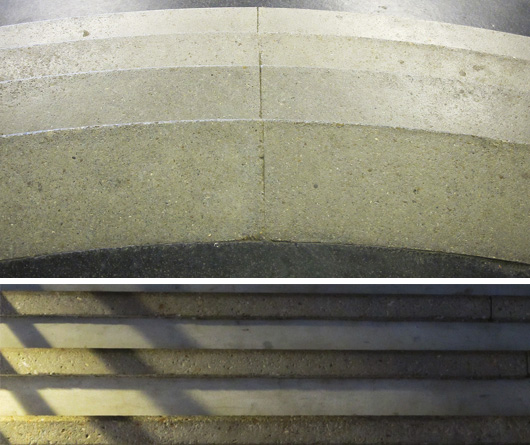 1-les-escaliers.jpg