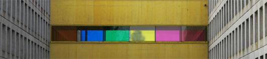 12-le-couloir-couleurs1.jpg