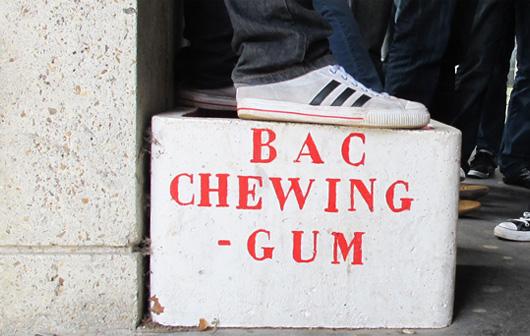 2-bac-chewings-gums.jpg