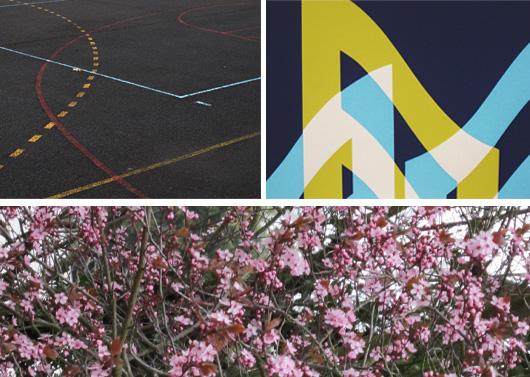 22-geometrie.jpg