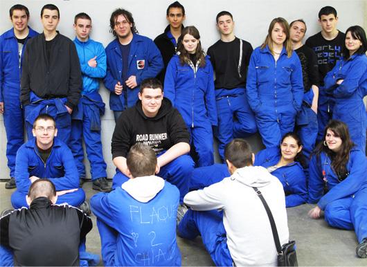 32-protocole-bleu.jpg