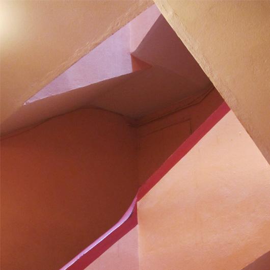37-escalier.jpg