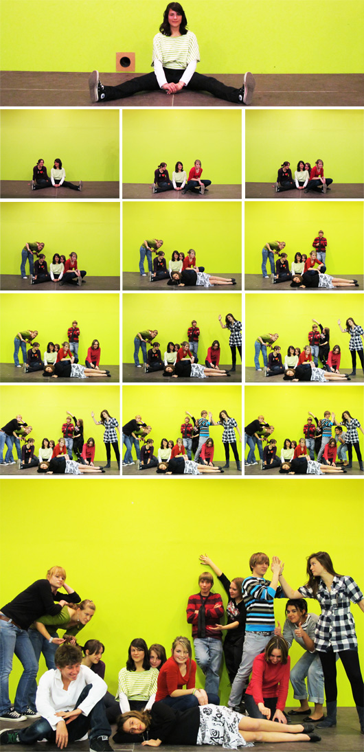 39-photo-composition-dantigones.jpg