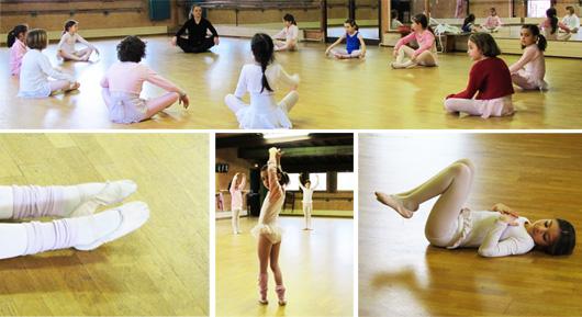 40-danse-classique-en-dansant.jpg