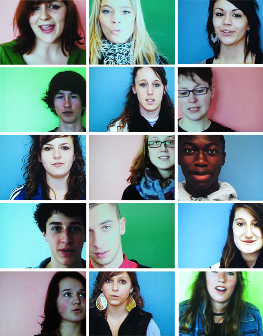 42-portraits-video.jpg