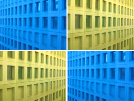 6-depuis-le-couloir-couleurs1.jpg
