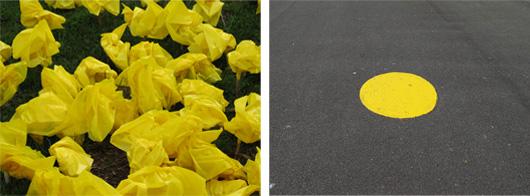 9-jaune.jpg