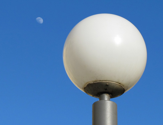 x-double-lune.jpg