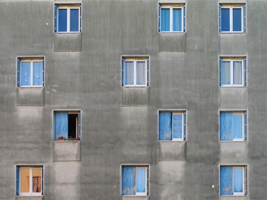 x-facade.jpg