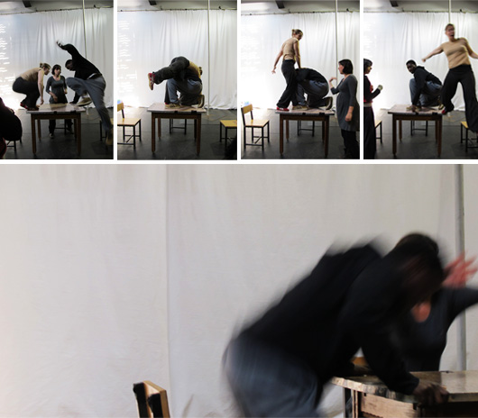 6-trio-table.jpg