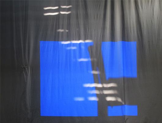 7-bleu-abstrait-et-pourtant-cest-concret.jpg