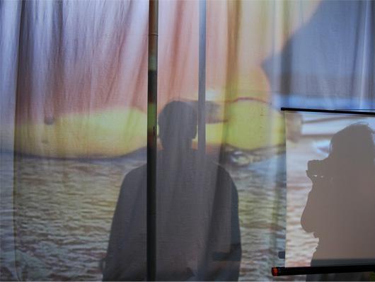 9-nature-morte-et-ombres.jpg