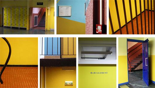 couloirs-college-jean-jaures-lens-2009.jpg