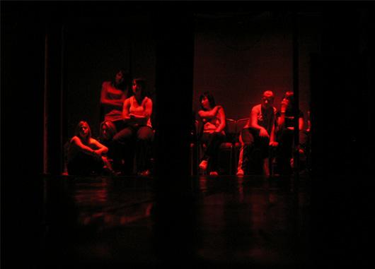 danseuses-base-11-19-loos-en-gohelle-2009.jpg