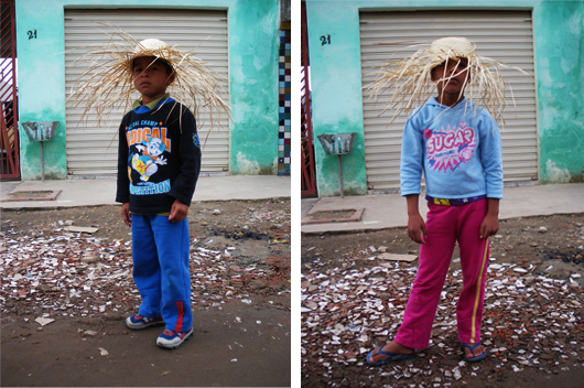 enfants-jardim-pantanal-sao-paolo-bresil.jpg