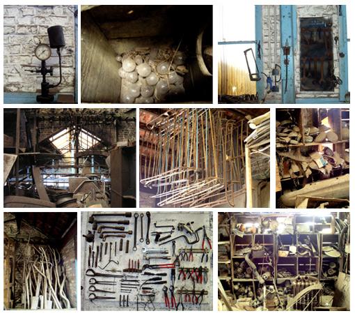 garage-loos-en-gohelle-2007.jpg