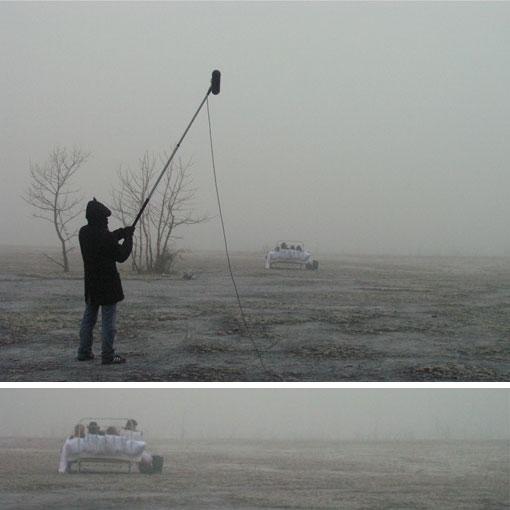 sur-les-terrils-chantiers-nomades-base-11-19-loos-en-gohelle-2008.jpg
