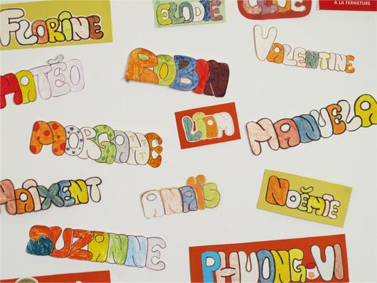 31-prenoms-couleur.jpg