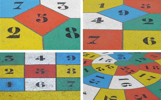 32-serie-marelles.jpg