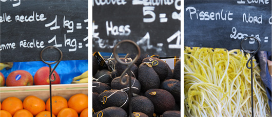 10-fruits-et-legumes.jpg