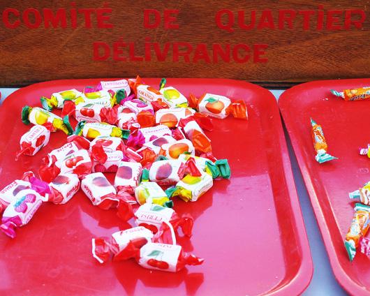 11-bonbons-delivrance.jpg