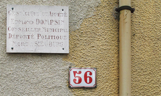 35-deporte-politique.jpg